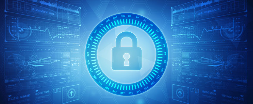 Tutela del business Aziendale e protezione dei dati personali