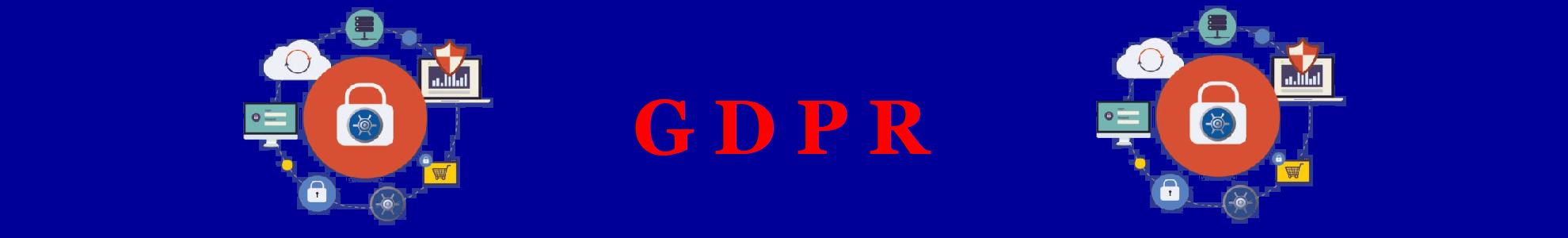 Servizi GDPR della DPPRO