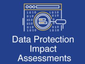 Valutazione d'impatto