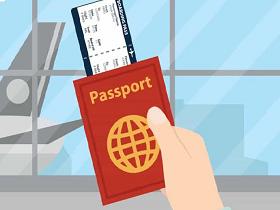 trasferimenti verso paesi terzi